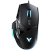 Rapoo Wired Desktop Mice - Rapoo VT900 IR Optical Wired Gaming | ITSpot Computer Components