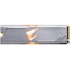 Gigabyte Solid State Drives (SSDs) - Gigabyte ASM2NE2256GTTDR 256GB M.2 | ITSpot Computer Components