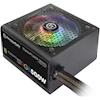 Thermaltake Internal Power Supply (PSU) - Thermaltake 4.71125E+12 | ITSpot Computer Components