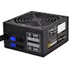 SilverStone Internal Power Supply (PSU) - SilverStone SST-ET650-HG Essential | ITSpot Computer Components
