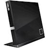 Blu- Ray Optical Drives - Asus SBC-06D2X-U/BLACK/Asus 6X | ITSpot Computer Components