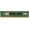 Kingston Desktop DDR3 RAM - Kingston Refurbished Kingston 8GB | ITSpot Computer Components