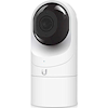 Ubiquiti Security Cameras - Ubiquiti CameraUniFi Video G3-FLEX | ITSpot Computer Components