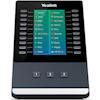Yealink VoIP Phones - Yealink (EXP50) Colour-screen | ITSpot Computer Components