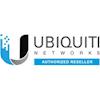 Ubiquiti Wireless Access Points - Ubiquiti Cab-Deut-Cat5eOutdoor-Ubi | ITSpot Computer Components