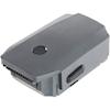 DJI - DJI MAVIC Intelligent Flight Battery | ITSpot Computer Components
