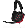 Corsair Headsets - Corsair VOID Pro Red Wired Surround | ITSpot Computer Components