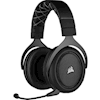 Corsair Headsets - Corsair HS70 Pro Wireless Gaming | ITSpot Computer Components
