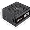 Corsair Internal Power Supply (PSU) - Corsair 750W RM 80+ Gold Fully | ITSpot Computer Components