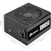 Corsair Internal Power Supply (PSU) - Corsair RM Series RM850 80 PLUS | ITSpot Computer Components
