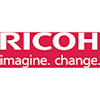 Ricoh Other Branded Ink Cartridges - Ricoh R407537 Print Cartridge | ITSpot Computer Components