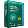 Kaspersky Home & SOHO Antivirus & Internet Security Software - Kaspersky Total Security | ITSpot Computer Components