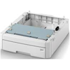 Oki Oki Printer, Scanner & MFC Accessories - Oki SECOND/THIRD/FOURTH Tray 535 | ITSpot Computer Components