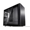 Fractal Design Computer / PC Cases - Fractal Design Define R6 Blackout | ITSpot Computer Components