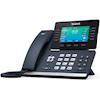 Yealink VoIP Phones - Yealink (SIP-T54S) Media IP Phone | ITSpot Computer Components