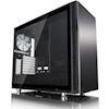 Fractal Design Computer / PC Cases - Fractal Design Define R6 Black | ITSpot Computer Components