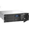 Generic Other Server Accessories - IPC RK3380G 3U ATX Server Case HDD | ITSpot Computer Components