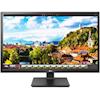 LG Monitors - LG 23.8 inch (16:9) FHD IPS LED | ITSpot Computer Components