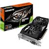 nVidia Graphics Cards (GPUs) - Gigabyte nVidia GeForce GTX 1650 | ITSpot Computer Components