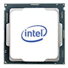 Server CPU - Intel Xeon E-2124 3.3GHZ 8M LGA1151 | ITSpot Computer Components
