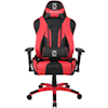Computer Chairs - ZQRacing Hyper Sport Series Gaming | ITSpot Computer Components