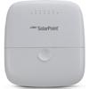 Ubiquiti Wireless Access Points - Ubiquiti SunMAX SolarPoint Managed | ITSpot Computer Components