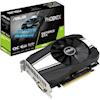 Asus nVidia Graphics Cards (GPUs) - Asus nVidia Super PH-GTX1660S-O6G | ITSpot Computer Components