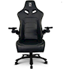 Computer Chairs - ZQRacing Overdrive Series M.H.C. | ITSpot Computer Components