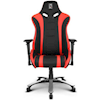 Computer Chairs - ZQRacing WS60_BLACK-RED Alien XL | ITSpot Computer Components