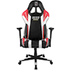 Computer Chairs - ZQRacing Hero Series Gaming Office | ITSpot Computer Components