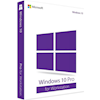Desktop Operating Systems - Microsoft Win10 Pro for | ITSpot Computer Components