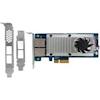 Qnap Other Networking Accessories - Qnap Dual Port 10GBASE-T Network | ITSpot Computer Components