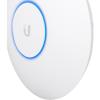 Ubiquiti Wireless Access Points - Ubiquiti UAP-AC-HD UniFi Wave 2 | ITSpot Computer Components