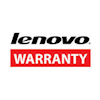 IBM Extended Warranties - IBM 91Y9860 System x Cat PP Yrs 1-3 | ITSpot Computer Components