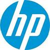 Free Shipping Specials - HP iLO Adv incl 3yr TS U E-LTU | ITSpot Computer Components
