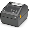 POS Label Printers - Zebra DT Printer ZD420 Standard | ITSpot Computer Components