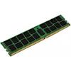Lenovo Desktop DDR4 RAM - Lenovo 32GB DDR4PC4-19200LPRDIMM | ITSpot Computer Components