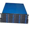 Generic Tower Chassis - TGC TGC-4824 4U 24-Bays Hotswap | ITSpot Computer Components