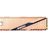 Gigabyte Solid State Drives (SSDs) - Gigabyte ASM2NE6200TTTD 2TB M.2 | ITSpot Computer Components