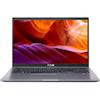 Ultrabooks - Asus X509FJ 15.6 inch FHD Notebook | ITSpot Computer Components