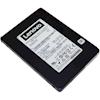 2.5 SATA Hard Drives (HDDs) - Lenovo ThinkSystem 2.5 inch 5200 | ITSpot Computer Components
