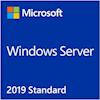 Microsoft Server Operating Systems - Microsoft Windows Server Standard | ITSpot Computer Components