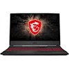 MSI Ultrabooks - MSI GL65 Gaming Notebook Laptop | ITSpot Computer Components