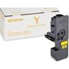 Kyocera Kyocera Toner Cartridges - Kyocera TK-5224Y Toner Yellow 1.2K   ITSpot Computer Components