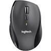 Logitech Wired Desktop Mice - Logitech M705 Marathon Mouse (U) | ITSpot Computer Components