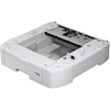 Epson Printer, Scanner & MFC Accessories - Epson 500 sheet Paper Tray | ITSpot Computer Components