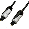 Generic Audio Cables - Westinghouse Optcial Toslink to | ITSpot Computer Components