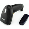 POS Systems - Nadamoo Wireless Laser Barcode | ITSpot Computer Components
