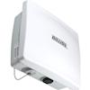 Billion Wireless Routers - Billion 4G LTE Outdoor IP67 Rugged | ITSpot Computer Components