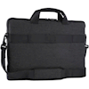 Laptop Carry Bags & Sleeves - Dell Professional 14 Sleeve | ITSpot Computer Components